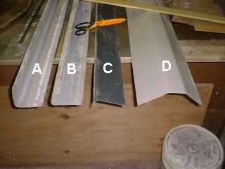 Abl Stevens Fibreglass Repair Resin Suppliers Polymer
