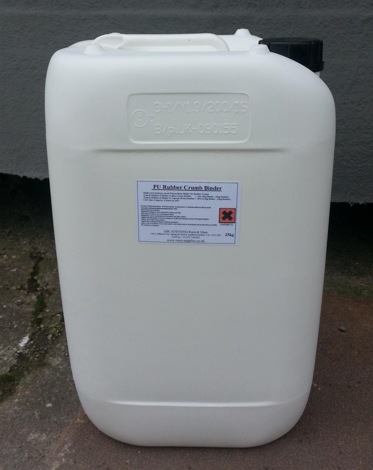 ABL Stevens - fibreglass repair, resin suppliers, polymer