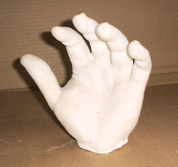 http://www.resin-supplies.co.uk/plasterhand.jpg